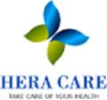 Heracare