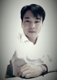 cau_pe_zam
