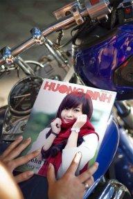 PhamDinhHuong
