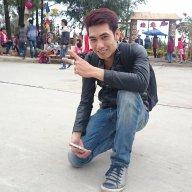 haiphong691