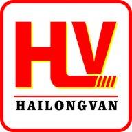 hailongvan112113