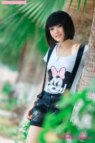 Nguyen_Ba_Luong