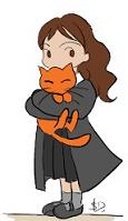 Hermione711