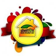 Shelton_English_Centre