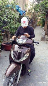 Hoang128depot