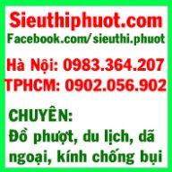 sieuthiphuot