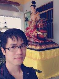 Phan_Anh123