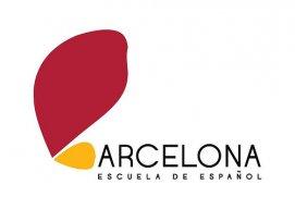 Barcelona_Escuela