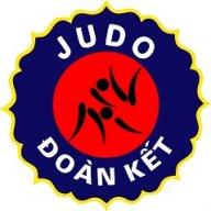 clb_judo_doanket