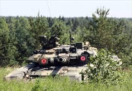 T90Vladimir