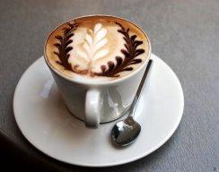 cappuccino8592