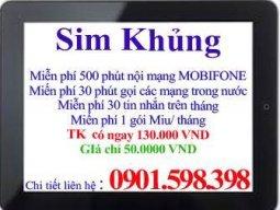 simmobifone
