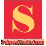 SaigonAudio_com