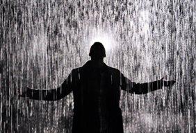 rain_man