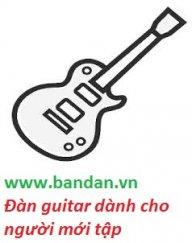 bandanvn