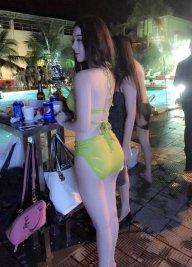 Traihaiphong_hp