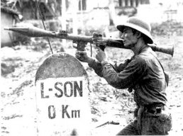 Hanoi1979