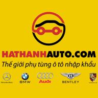 HathanhAuto