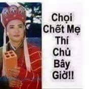 Vietnam2016