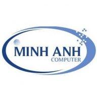 maytinh_minhanh288