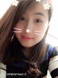 maihuong_hp
