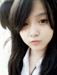 Dieuhuong_hp