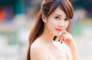 Tienthanhnam11