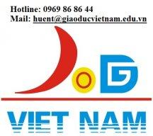nguyenthihue9495