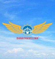 danatravelink