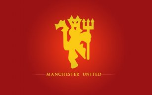 One_United