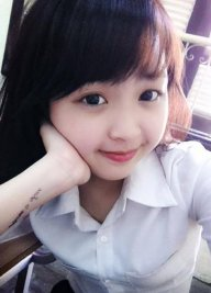 linhphi94