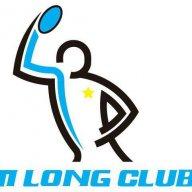 tilongclub