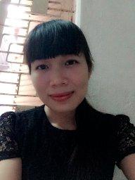 chenliheng
