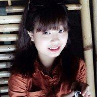 danghoangmai13