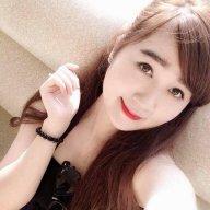 Nguyenthutrang93