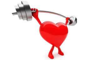 myheart112