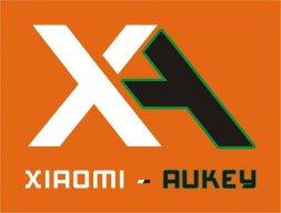 Aukey_Xiaomi_HaiPhong