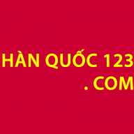 hanquoc123com