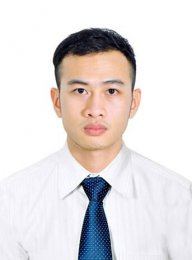 Phungminh
