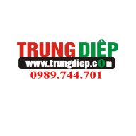 TrungDiepcom