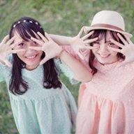 Dao_Cham