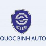 QuocBinhAuto