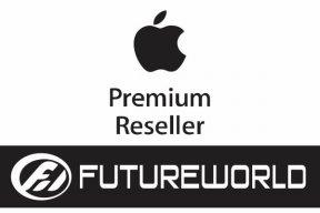 FutureworldVN