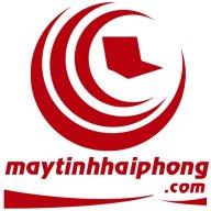 laptopmaytinhhaiphong