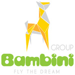 bambinigroup