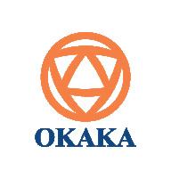 okakapiano