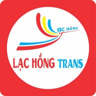 lachongtrans