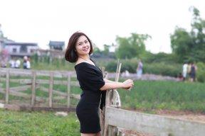 Quangminh1013