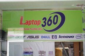 laptop360hp