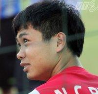 Sieu_nhan_Cong_Phuong